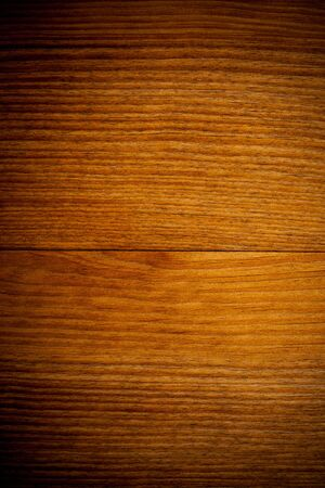 wood texture background: Wood Texture for Background.