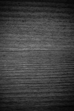 dark: Dark wood texture for background.