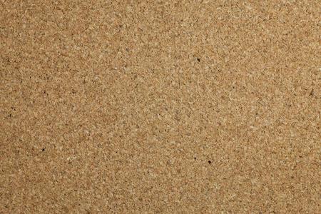 cork board: Cork board background. Stock Photo
