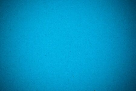 blue background: Blue recycled paper background.
