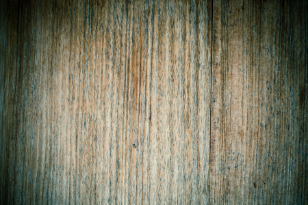 vintage background: Vintage wood texture for background.