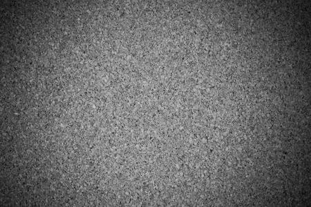 cork board: Dark cork board background.