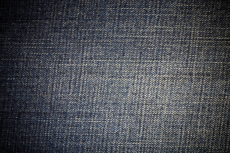 vintage background: Vintage jeans background.