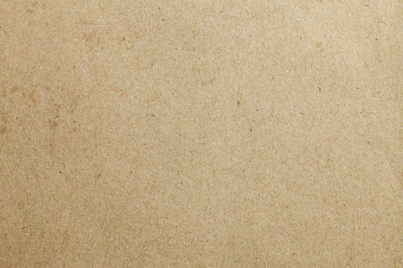 Eco paper textured background.
