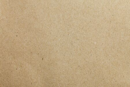 textured paper background: Eco paper textured background. Stock Photo