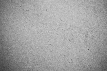 textured paper: Vintage paper textured background.