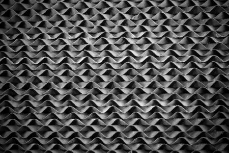 filters: Pattern paper air filters background.