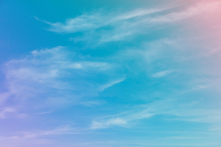 colorfu: Colorful clouds in the sky, Fantastic sky and colorful clouds, Colorful clouds in clouds.