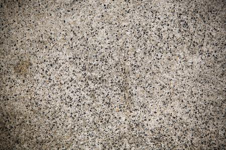 stone wash: Stone wash, Ground stone washed floor for back ground.