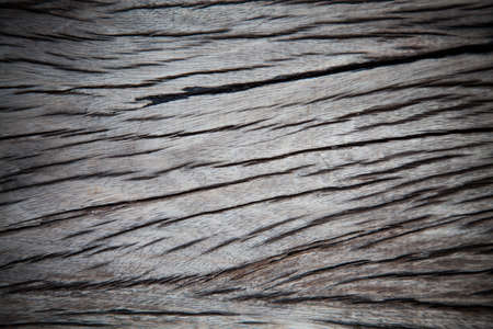 decay: Old wooden pattern, Wood decay Stock Photo