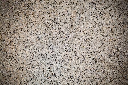 washed: Stone wash, Ground stone washed floor for back ground.