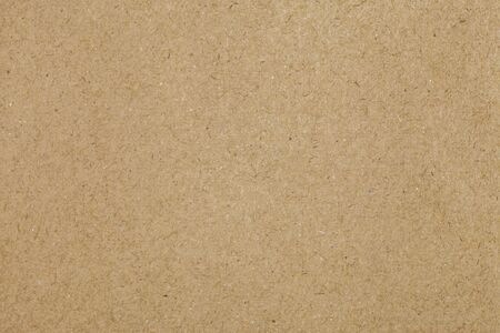 papel reciclado: Reciclado de papel de fondo.