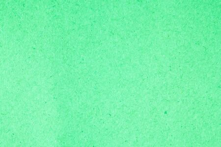 recycled: Green paper recycled background.