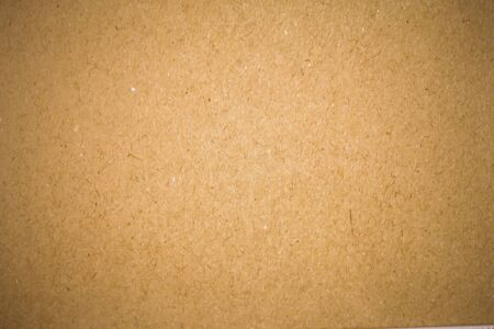 recycled: Recycled Brown paper background