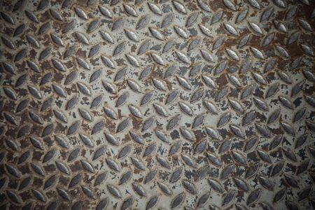 nonslip: Metal floor plate texture, Non-slip Steel Plate.