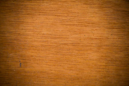 rough: Wooden rough texture background.