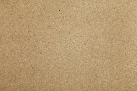 brown texture: Recycled paper background.