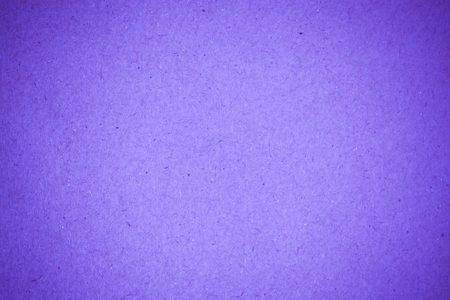 recycled paper: Purple recycled paper background.