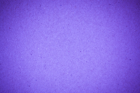 papel reciclado: Purple recycled paper background.