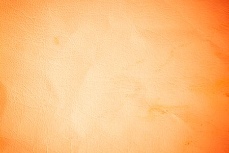 Red paper texture pattern abstract background.