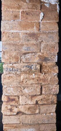 surface texture rough bricks masonry texture