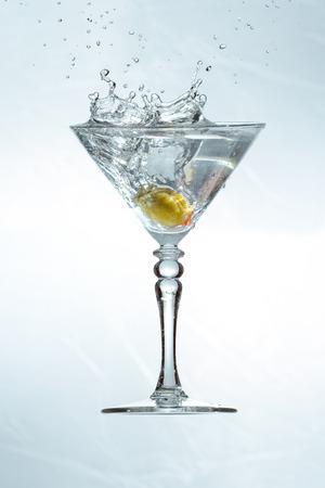 Alkohol Drink Imagens