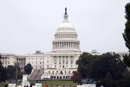 president???s: Stati Uniti Capitol � la posizione per il Congresso degli Stati Uniti, Washington DC, Stati Uniti d'America