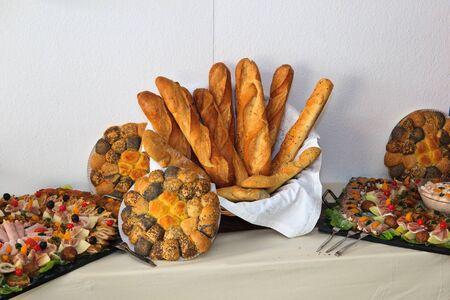 breadbasket: breadbasket