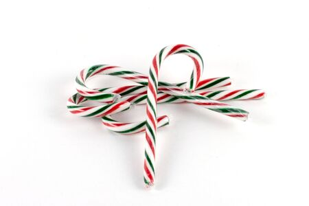 Candy canes beta