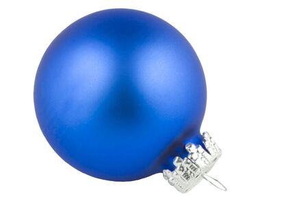 Blue ornament alpha Stok Fotoğraf