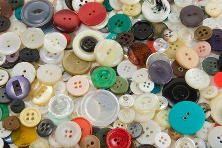 Buttons alpha Stok Fotoğraf