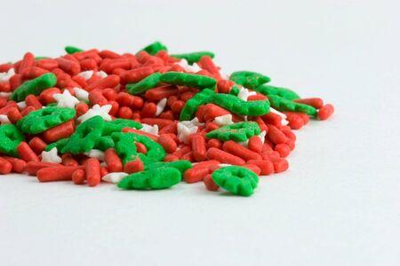 Sprinkles beta