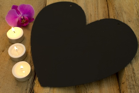 Your Romantic Message photo