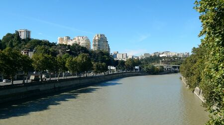 tbilisi: Tbilisi