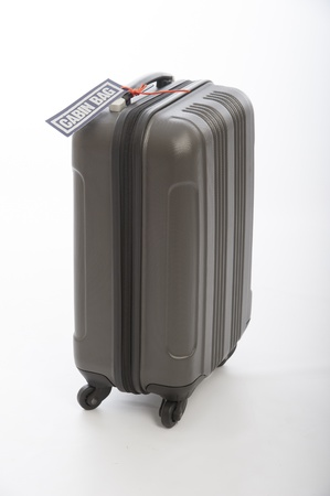 Roll alaong cabin bag regulations size for use on aircraft