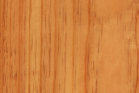 radiata: background of wood grain from Radiata Pine, Pinus radiata, aka Monterray Pine, one of the most popular timbers for furniture and construction jobs Stock Photo