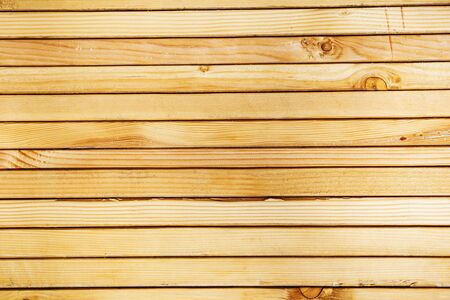 photo backdrop: Wood Planks Photo Backdrop. Wooden Background. Stock Photo