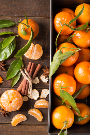 clementines: Fresh Clementines Fruits,Healthy Ripe Fruits