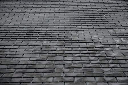 Tiles                                Stock Photo - 10898423