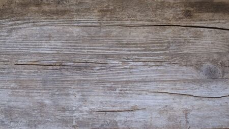 the background is a gray-brown old wooden Board. Wood texture.