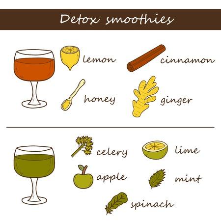 apple cinnamon: Печать