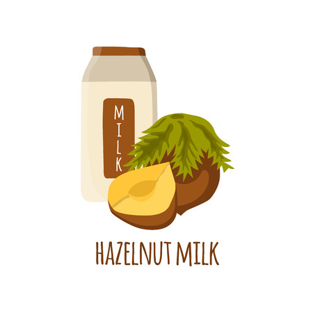 raw food: Nuts milk recipes. Healthy organic raw food. Milk intolerance, lactose free concept. Vegan, vegetarian source of protein. Weight loss diet beverage. Organic store, market objects