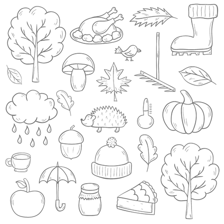 8344 Oak Acorn Stock Illustrations Cliparts And Royalty Free Oak
