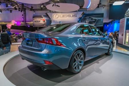lexus auto: 2013 Lexus GS in Montreal auto show, Quebec, Canadawheel; quebec; new car; lexus; headlight;wheel; quebec; new car; lexus; headlight;