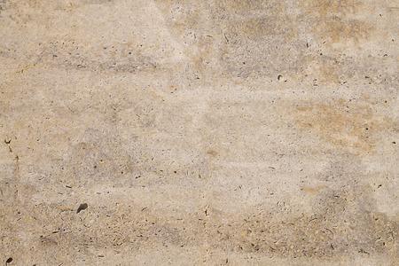 slab: marble slab