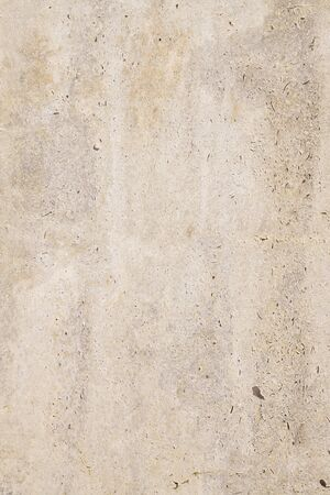 marble slab photo