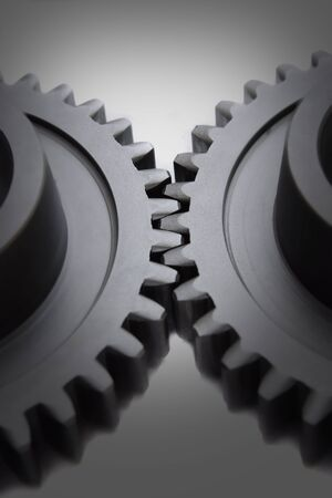 motion gears - team force