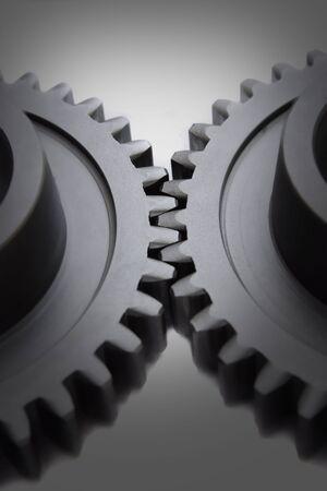 motion versnellingen - team force