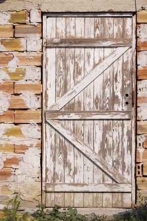 puertas antiguas: imagen del primer de puertas antiguas