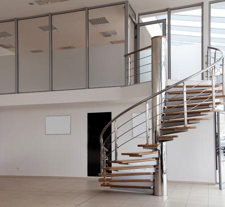 lege ruimte